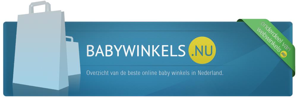 Zwangerschapskleding Nederland.Babywinkels Nu Overzicht Van Online Zwangerschapsmode Winkels In