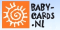 babycards