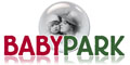 babyparklog